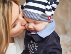 DNA Worldwide – Immigration Maternity Test