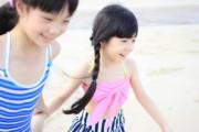 Universal Genetics Sibling DNA Test