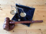 Choice DNA Testing – Court-Admissible DNA Testing