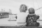 23dna – Siblings DNA Test