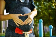 Who'z the Daddy? Maternity DNA Test