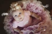 Boston Paternity – Maternity DNA Testing