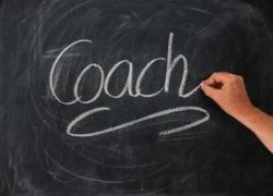 Titanovo – DNA Lifestyle Coach
