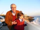 Paternity USA – Grandparent DNA Test