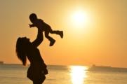 Genebase Maternity DNA Test