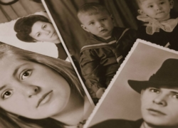 Family Tree DNA Family Finder