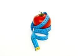 Pathway Genomics – Healthy Weight DNA Insight