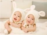 DNA Clinics – Twin Zygosity DNA Test