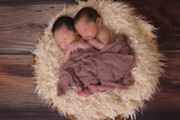 EasyDNA Twins DNA Test