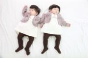 Paternity Testing Corporation – Twin Testing