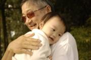 Boston Paternity – Grandparentage DNA Testing